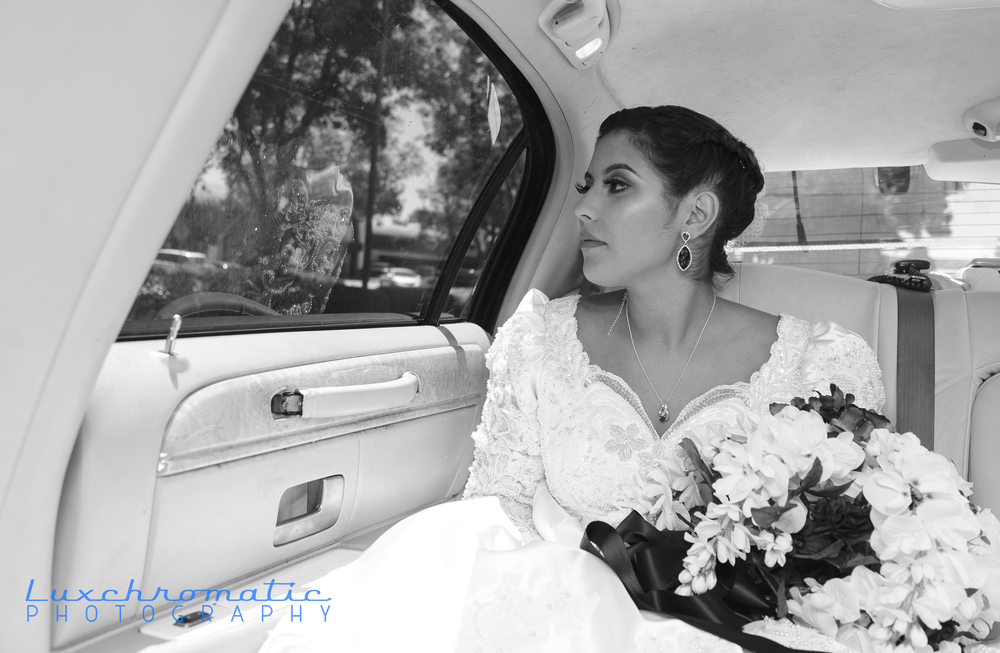 San-Francisco-Bay-Area-Wedding-Fremont-Bride-Luxchromatic-Photography_Diondra_Scott-1225.jpg