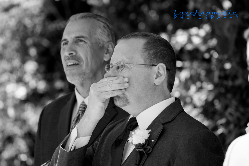 San-Francisco-Bay-Area-Wedding-Fremont-Bride-Luxchromatic-Photography_Diondra_Scott-1276a copy.jpg