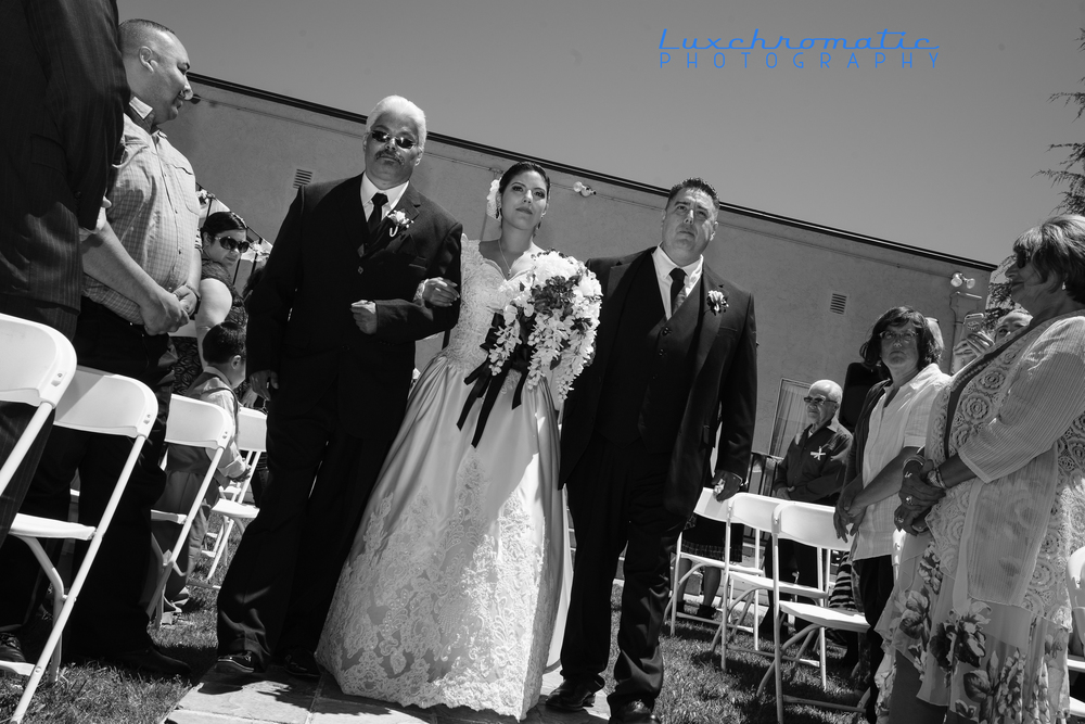 San-Francisco-Bay-Area-Wedding-Fremont-Bride-Luxchromatic-Photography_Diondra_Scott-1278 copy.jpg