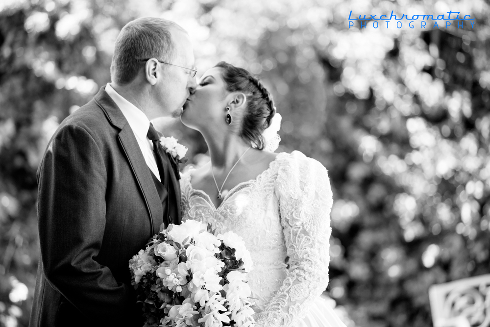 San-Francisco-Bay-Area-Wedding-Fremont-Bride-Luxchromatic-Photography_Diondra_Scott-1585 copy.jpg