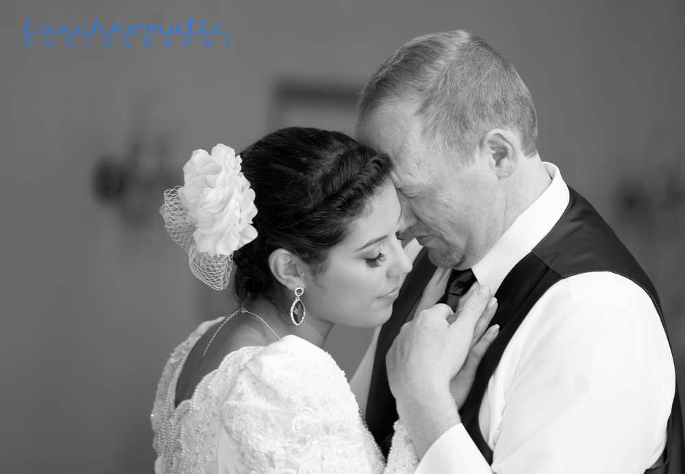 San-Francisco-Bay-Area-Wedding-Fremont-Bride-Luxchromatic-Photography_Diondra_Scott-1665 copy.jpg