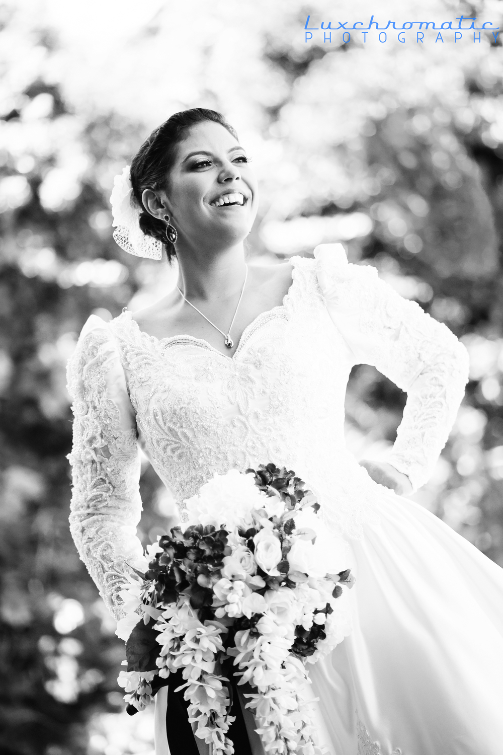 San-Francisco-Bay-Area-Wedding-Fremont-Bride-Luxchromatic-Photography_Diondra_Scott-1590 copy.jpg