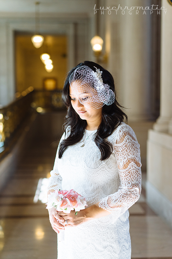 Karen_Mark-1103_san-francisco-city-hall-wedding-photography-photographer-elopement-sony-digital-artisan-leica-lens-bride-groom-bay-area-marriage-license-phottix-architecture.jpg