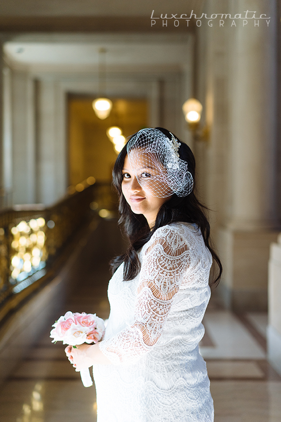 Karen_Mark-1107_san-francisco-city-hall-wedding-photography-photographer-elopement-sony-digital-artisan-leica-lens-bride-groom-bay-area-marriage-license-phottix-architecture.jpg