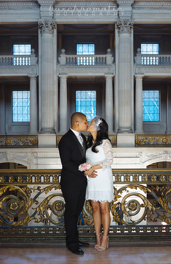 Karen_Mark-1133_san-francisco-city-hall-wedding-photography-photographer-elopement-sony-digital-artisan-leica-lens-bride-groom-bay-area-marriage-license-phottix-architecture.jpg