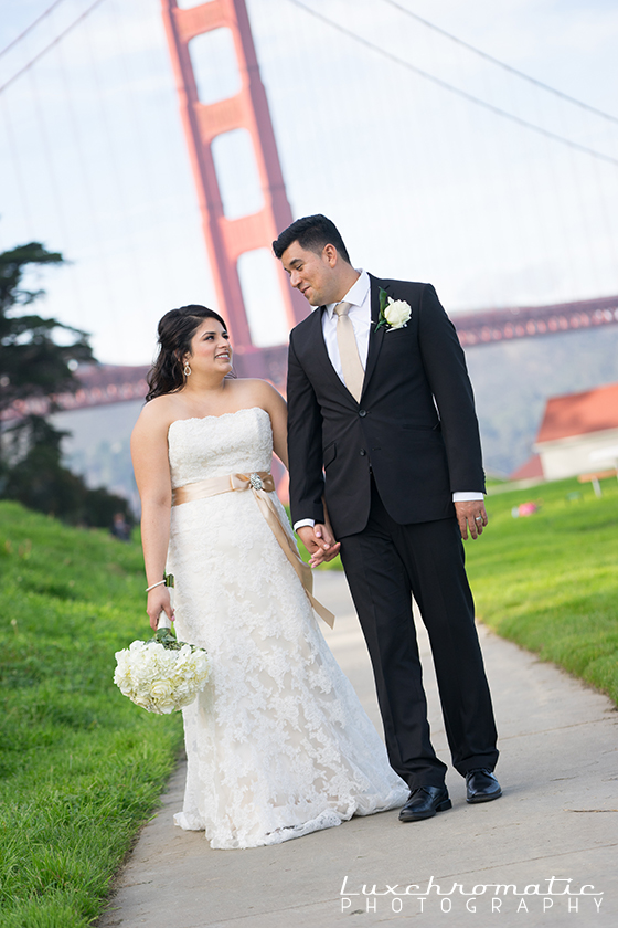 Michelle_Rudi-1546_luxchromatic-san-francisco-bay-area-california-wedding-photography-bride-groom-style-me-pretty-green-wedding-shoes-inspiration-engaged-marriage-bridesmaids-gown-dress-the-knot-golden-gate-bridge-portrero-hill-skyline.jpg