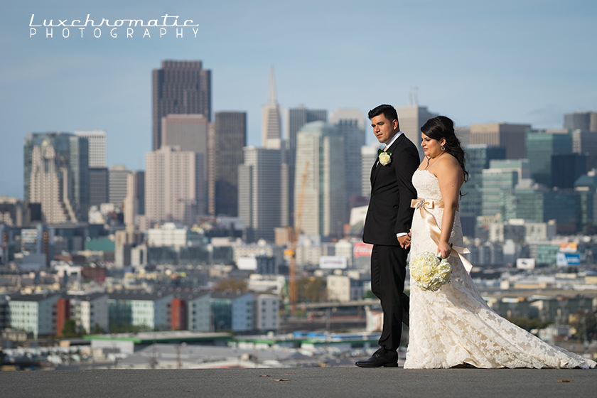 Michelle_Rudi-1550_luxchromatic-san-francisco-bay-area-california-wedding-photography-bride-groom-style-me-pretty-green-wedding-shoes-inspiration-engaged-marriage-bridesmaids-gown-dress-the-knot-golden-gate-bridge-portrero-hill-skyline.jpg