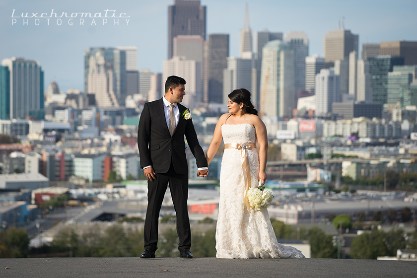 Michelle_Rudi-1560_luxchromatic-san-francisco-bay-area-california-wedding-photography-bride-groom-style-me-pretty-green-wedding-shoes-inspiration-engaged-marriage-bridesmaids-gown-dress-the-knot-golden-gate-bridge-portrero-hill-skyline.jpg