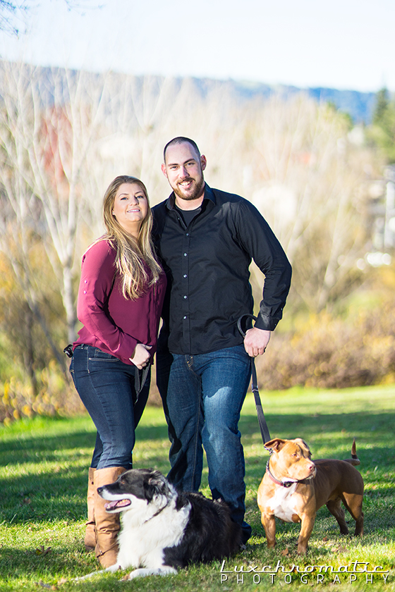 Luxchromatic_Engagement_Wedding_Photography_San_Francisco_Bay_Area_Dogs_Rachel_Chris-1001 copy.jpg