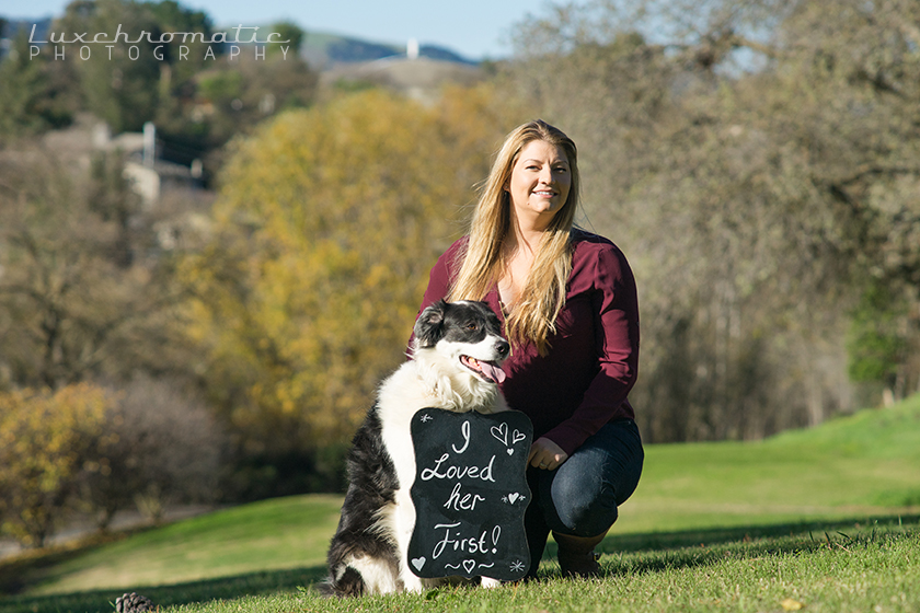 Luxchromatic_Engagement_Wedding_Photography_San_Francisco_Bay_Area_Dogs_Rachel_Chris-1003 copy.jpg