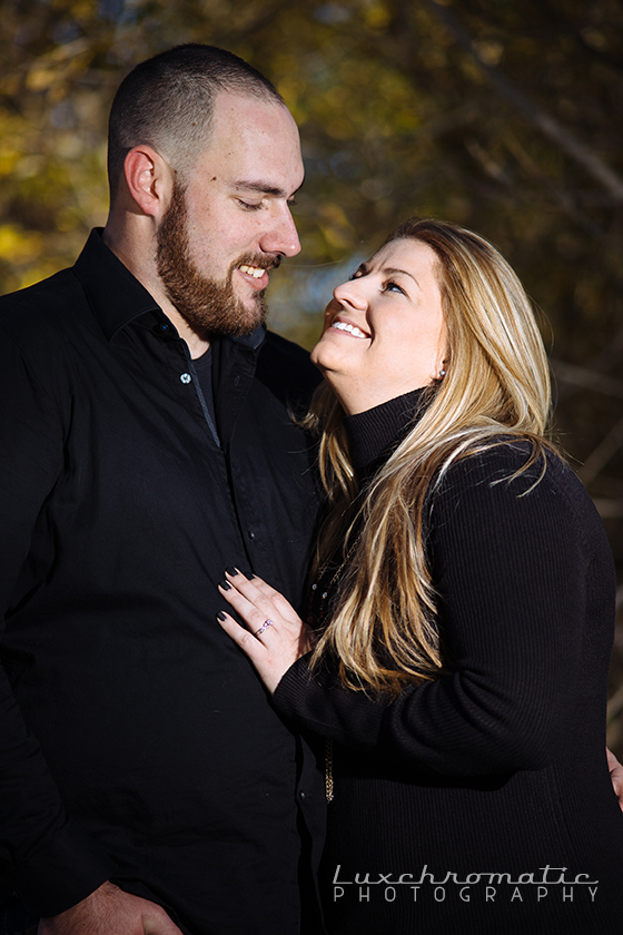 Luxchromatic_Engagement_Wedding_Photography_San_Francisco_Bay_Area_Dogs_Rachel_Chris-1006 copy.jpg
