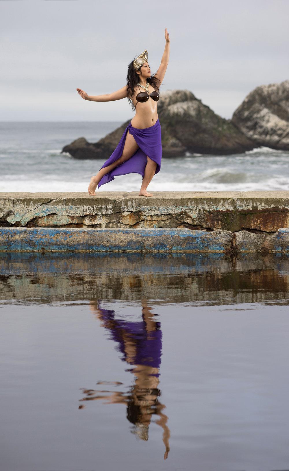 Manuia-Polynesian-Revue-Portrait-Luxchromatic-Photography-Hula-Dance-San-Francisco-Bay-Area-Sony-Alpha-A7Rii-Zeiss-Lens-Profoto-B1-B2-Wescott-Aloha-SonyAlpha-1020.jpg