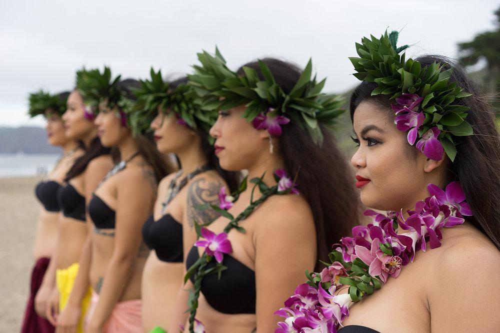 Manuia-Polynesian-Revue-Portrait-Luxchromatic-Photography-Hula-Dance-San-Francisco-Bay-Area-Sony-Alpha-A7Rii-Zeiss-Lens-Profoto-B1-B2-Wescott-Aloha-SonyAlpha-1092.jpg