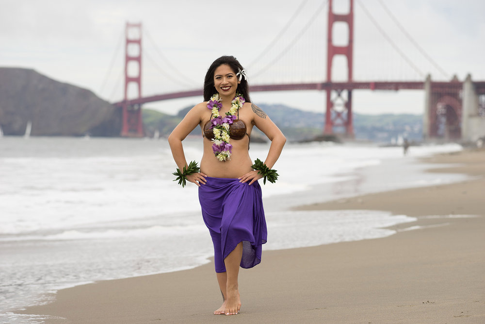 Manuia-Polynesian-Revue-Portrait-Luxchromatic-Photography-Hula-Dance-San-Francisco-Bay-Area-Sony-Alpha-A7Rii-Zeiss-Lens-Profoto-B1-B2-Wescott-Aloha-SonyAlpha-1128.jpg