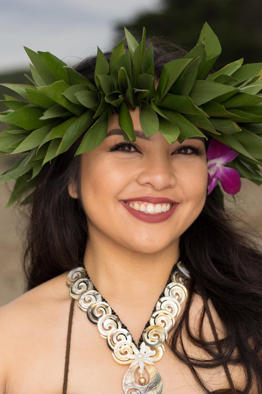 Manuia-Polynesian-Revue-Portrait-Luxchromatic-Photography-Hula-Dance-San-Francisco-Bay-Area-Sony-Alpha-A7Rii-Zeiss-Lens-Profoto-B1-B2-Wescott-Aloha-SonyAlpha-1095.jpg