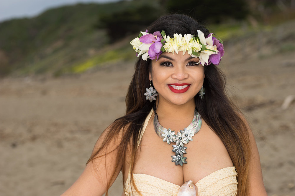 Manuia-Polynesian-Revue-Portrait-Luxchromatic-Photography-Hula-Dance-San-Francisco-Bay-Area-Sony-Alpha-A7Rii-Zeiss-Lens-Profoto-B1-B2-Wescott-Aloha-SonyAlpha-1111.jpg