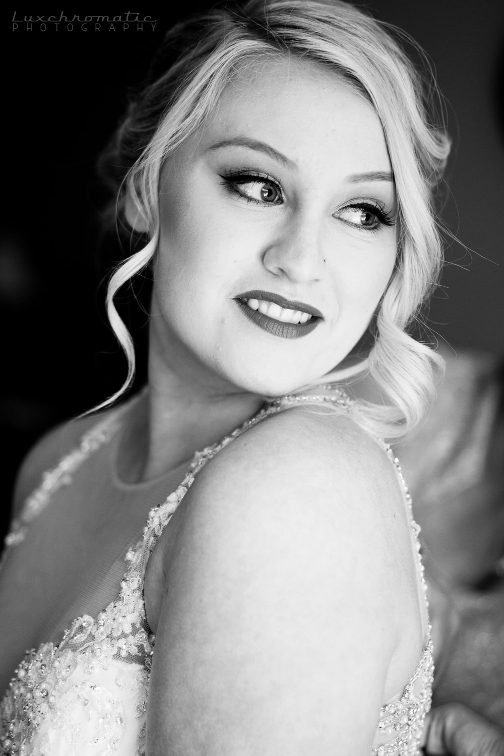 052017_Natalie_Travis-1031b-San-Francisco-Bay-Area-Fremont-East-Bay-Wedding-Church-Hotel-Silicon-Valley-Bride-Gown-Dress-Groom-Luxchromatic-Portrait-Sony-Alpha-a7Rii-Interfit-Profoto-Photographer-Photography.jpg