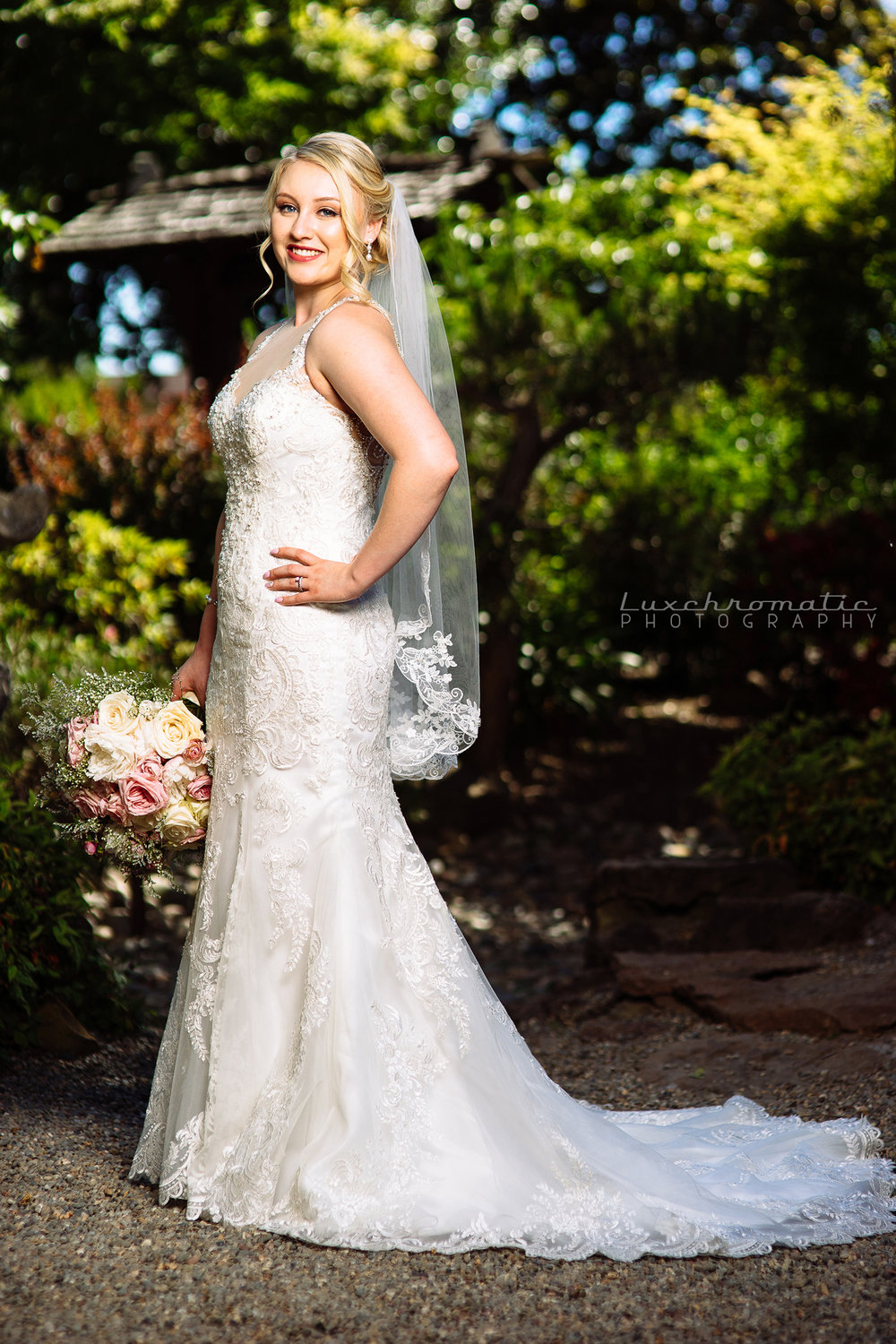 052017_Natalie_Travis-1282-San-Francisco-Bay-Area-Fremont-East-Bay-Wedding-Church-Hotel-Silicon-Valley-Bride-Gown-Dress-Groom-Luxchromatic-Portrait-Sony-Alpha-a7Rii-Interfit-Profoto-Photographer-Photography.jpg