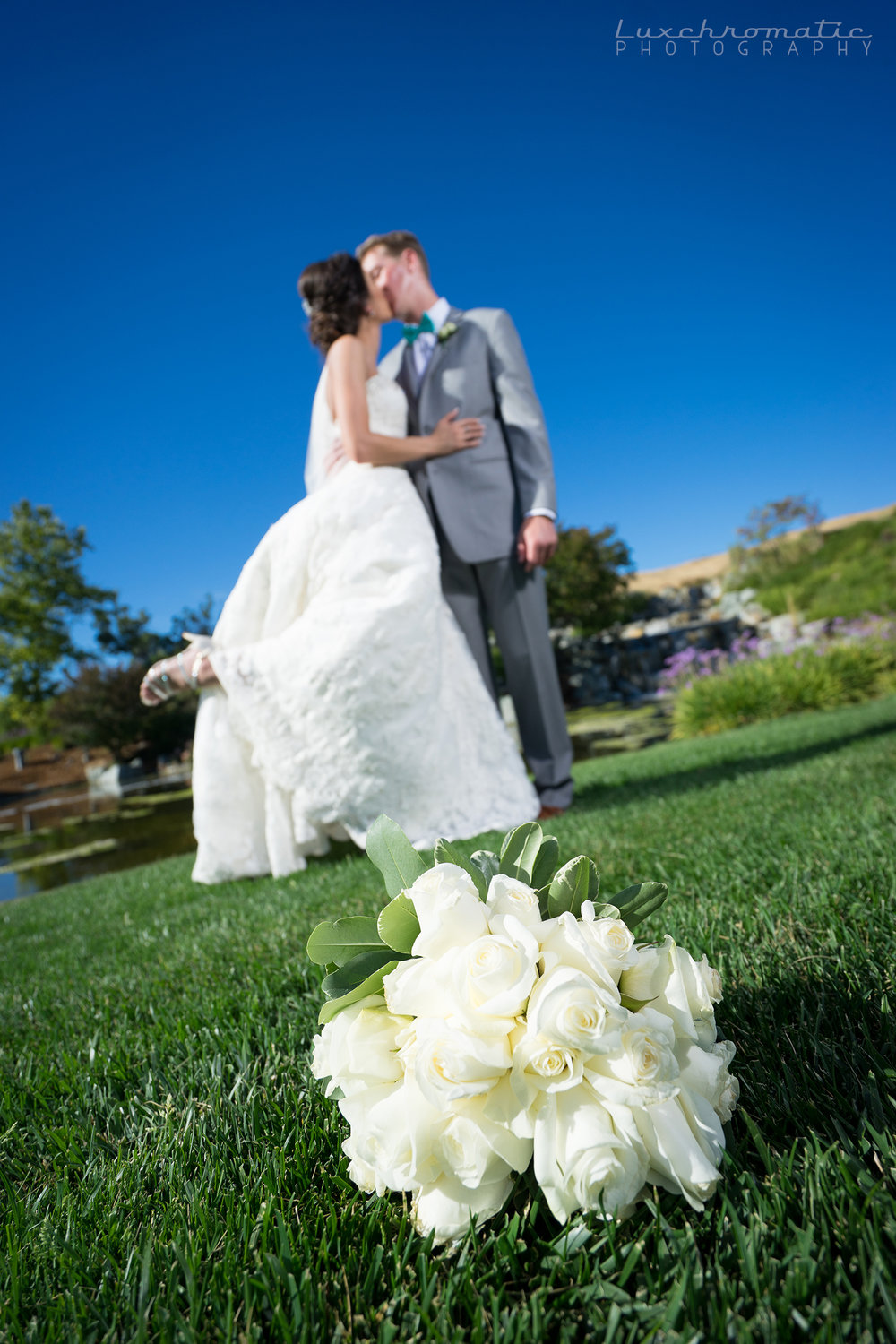 061717_Jessica_Chris-2789-luxchromatic-wedding-bride-groom-brides-sonyalpha-sonyimages-sony-sonyphotography-sanfrancisco-sf-bayarea-weddingphotography-photographer-profoto-interfit-strobe-light-speedlite-dublin-ranch-golf-course-ca-california.jpg