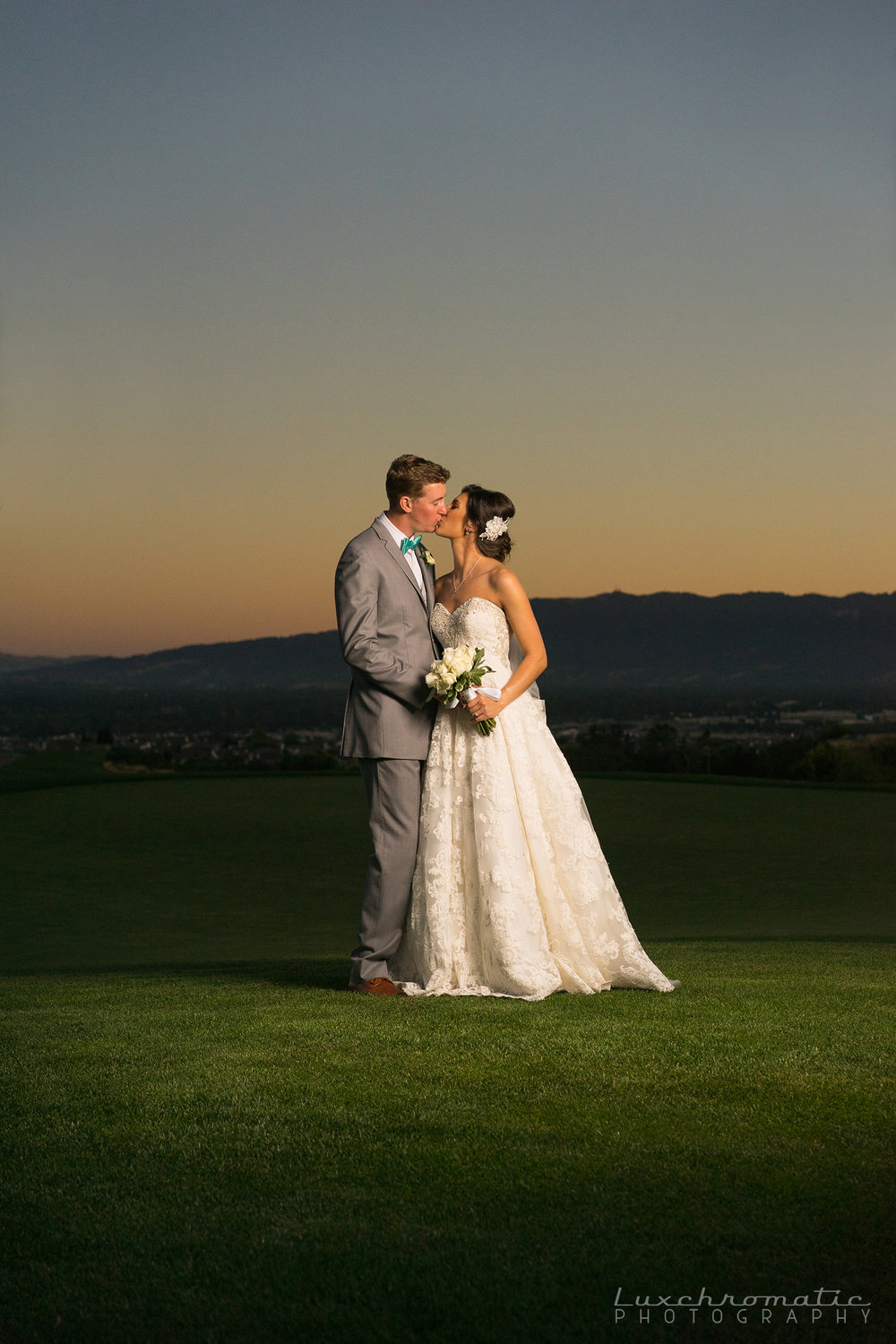 061717_Jessica_Chris-3034-luxchromatic-wedding-bride-groom-brides-sonyalpha-sonyimages-sony-sonyphotography-sanfrancisco-sf-bayarea-weddingphotography-photographer-profoto-interfit-strobe-light-speedlite-dublin-ranch-golf-course-ca-california.jpg
