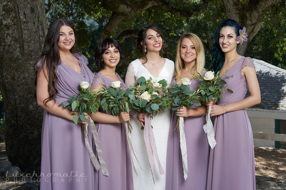 070817_Steph_Sil-San-Francisco-Bay-Area-Carmel-Valley-Monterey-Bay-California-Wedding-Los-Laureles-Lodge-Bride-Gown-Dress-Groom-Engaged-Knot-Bridesmaids-Luxchromatic-Portrait-Sony-Alpha-a7Rii-Interfit-Profoto-Best-Photographer-Photography-.jpg