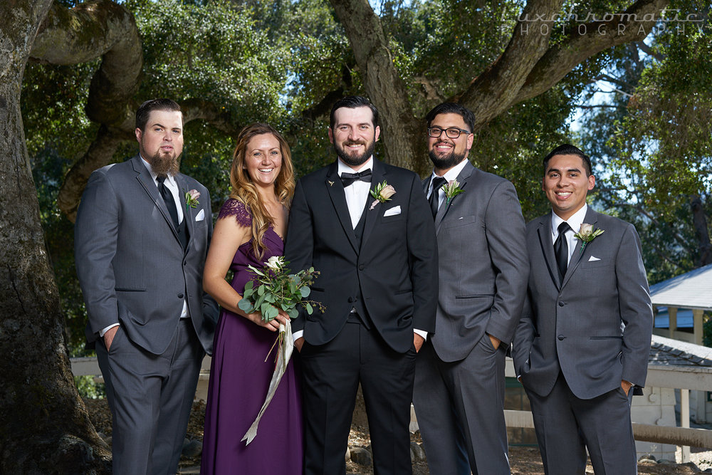 070817_Steph_Sil-San-Francisco-Bay-Area-Carmel-Valley-Monterey-Bay-California-Wedding-Los-Laureles-Lodge-Bride-Gown-Dress-Groom-Engaged-Knot-Bridesmaids-Luxchromatic-Portrait-Sony-Alpha-a7Rii-Interfit-Profoto-Best-Photographer-Photography-0203 copy.jpg