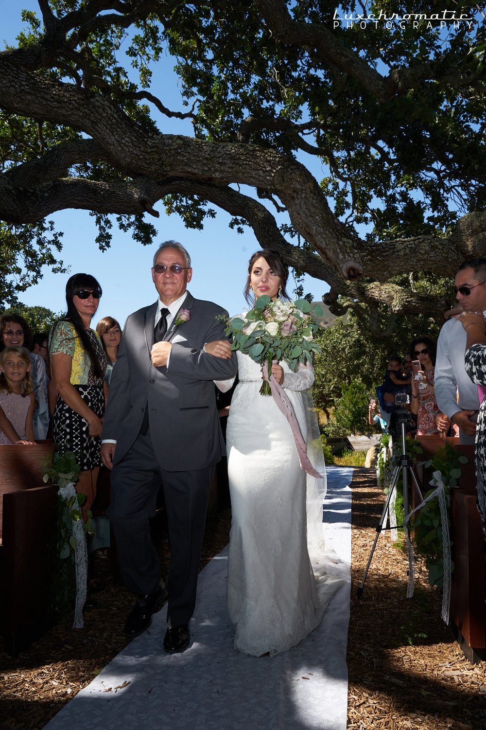 070817_Steph_Sil-San-Francisco-Bay-Area-Carmel-Valley-Monterey-Bay-California-Wedding-Los-Laureles-Lodge-Bride-Gown-Dress-Groom-Engaged-Knot-Bridesmaids-Luxchromatic-Portrait-Sony-Alpha-a7Rii-Interfit-Profoto-Best-Photographer-Photography-0345 copy.jpg