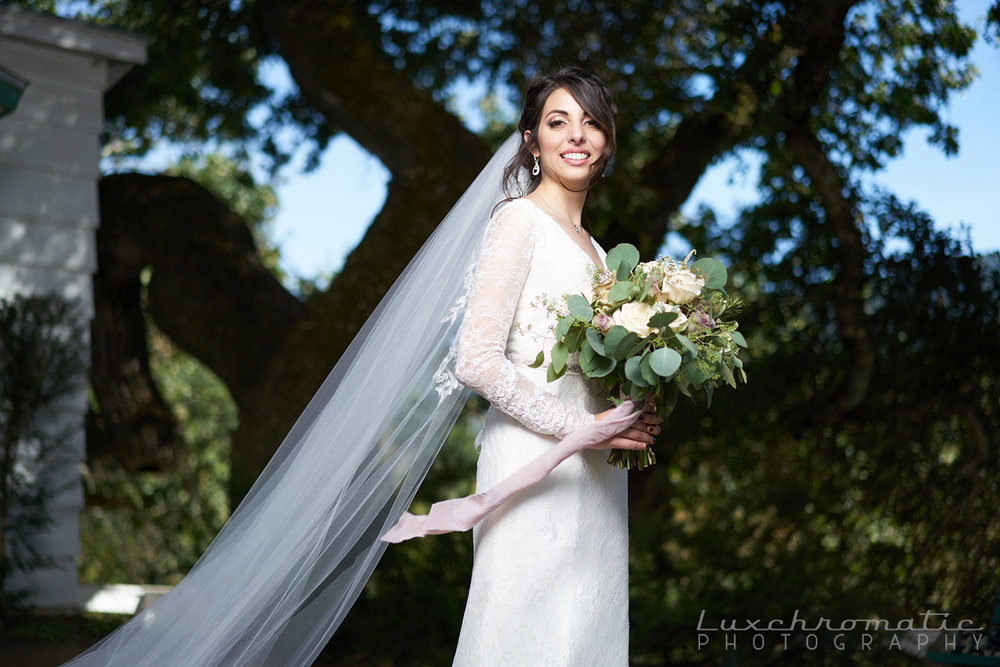 070817_Steph_Sil-San-Francisco-Bay-Area-Carmel-Valley-Monterey-Bay-California-Wedding-Los-Laureles-Lodge-Bride-Gown-Dress-Groom-Engaged-Knot-Bridesmaids-Luxchromatic-Portrait-Sony-Alpha-a7Rii-Interfit-Profoto-Best-Photographer-Photography-0544 copy.jpg