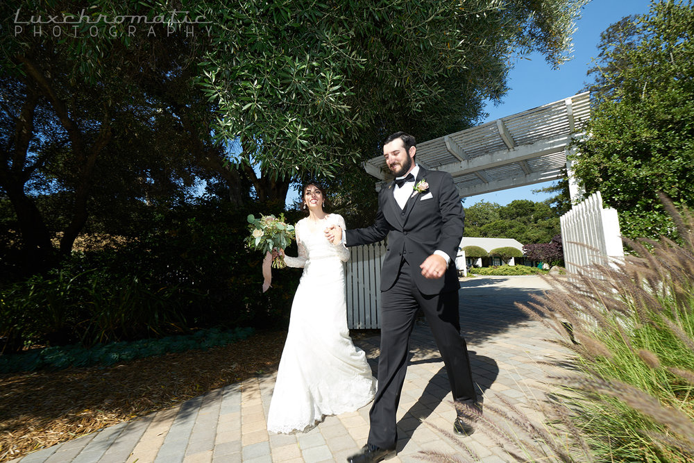 070817_Steph_Sil-San-Francisco-Bay-Area-Carmel-Valley-Monterey-Bay-California-Wedding-Los-Laureles-Lodge-Bride-Gown-Dress-Groom-Engaged-Knot-Bridesmaids-Luxchromatic-Portrait-Sony-Alpha-a7Rii-Interfit-Profoto-Best-Photographer-Photography-0551 copy.jpg