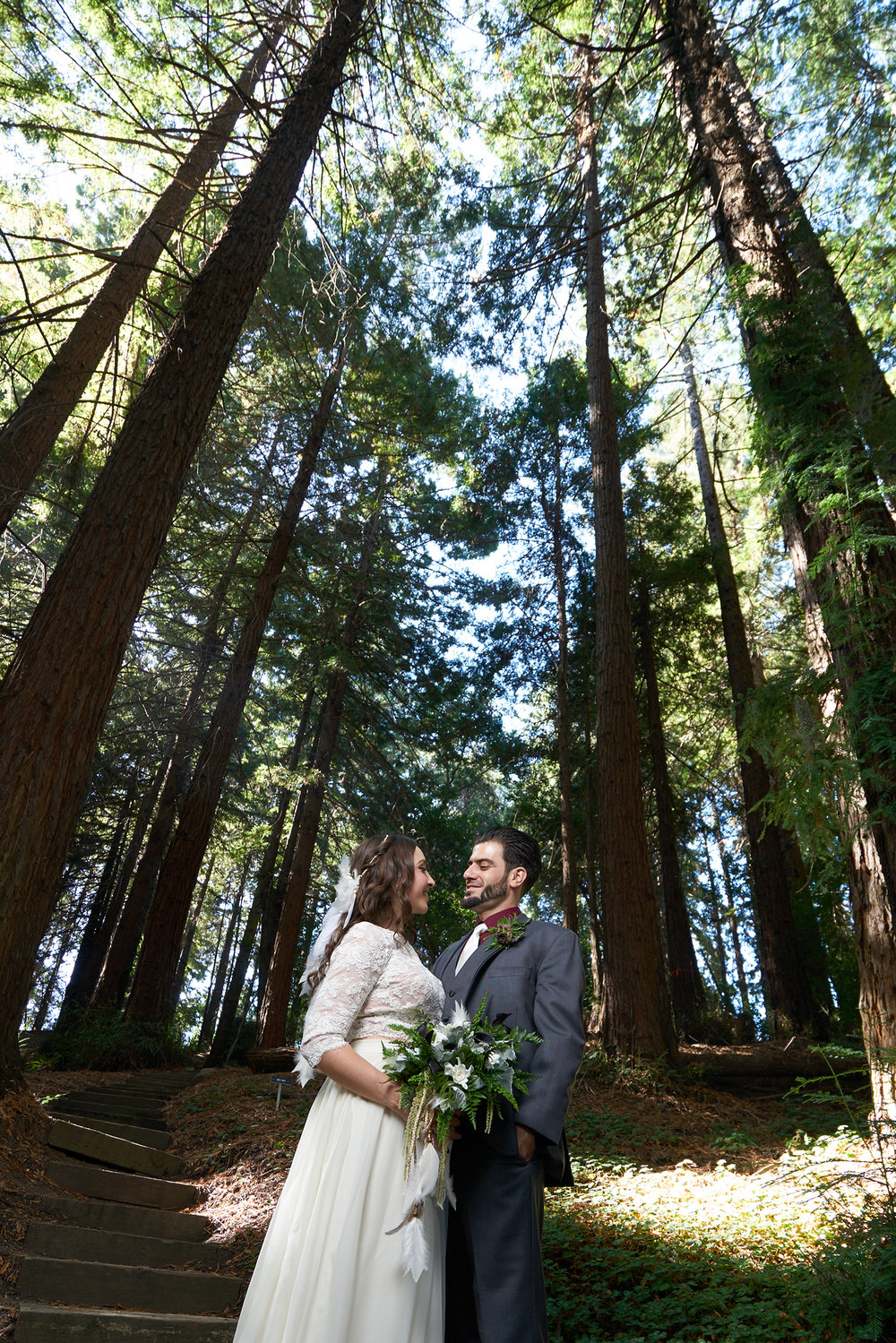 100717_Lenora_Jesse0382-weddingdress-bride-weddingphotography-best-weddingphotographer-bridal-groom-wedding-engagementring-proposal-brides-diamondring-sonyalpha-sony-sonya7rii-sanfrancisco-sf-bayarea-photographer-profoto-berkeley-botanical-garden.jpg