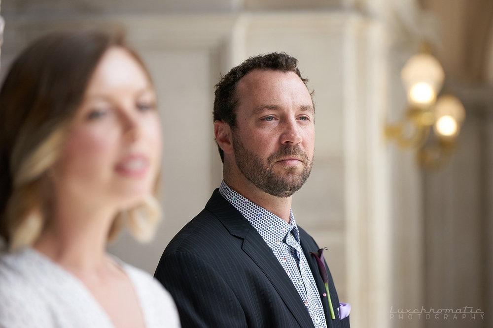 040318_Erin_Brent_0033-weddingdress-bride-weddingphotography-weddingphotographer-bridal-groom-wedding-engagementring-proposal-brides-elopement-sonyalpha-sony-sonya9-sonya7riii-sanfrancisco-sf-bayarea-photographer-profoto-city-hall.jpg