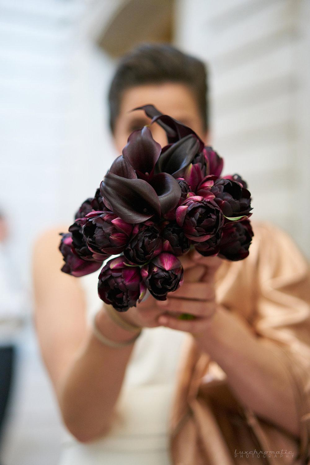 040318_Erin_Brent_0009-weddingdress-bride-weddingphotography-weddingphotographer-bridal-groom-wedding-engagementring-proposal-brides-elopement-sonyalpha-sony-sonya9-sonya7riii-sanfrancisco-sf-bayarea-photographer-profoto-city-hall.jpg