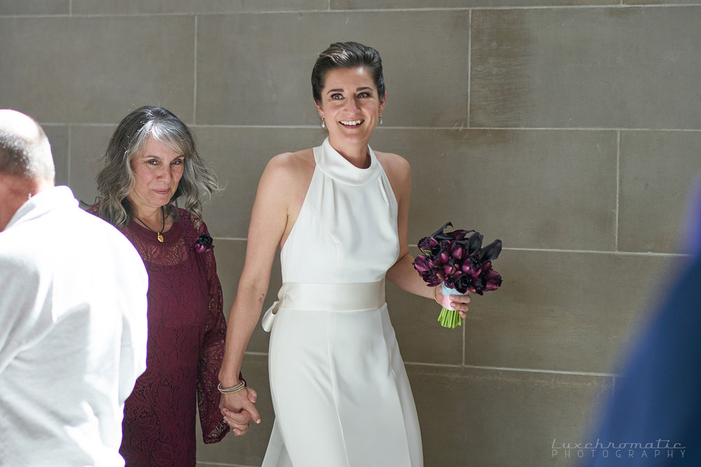 040318_Erin_Brent_0041-weddingdress-bride-weddingphotography-weddingphotographer-bridal-groom-wedding-engagementring-proposal-brides-elopement-sonyalpha-sony-sonya9-sonya7riii-sanfrancisco-sf-bayarea-photographer-profoto-city-hall.jpg