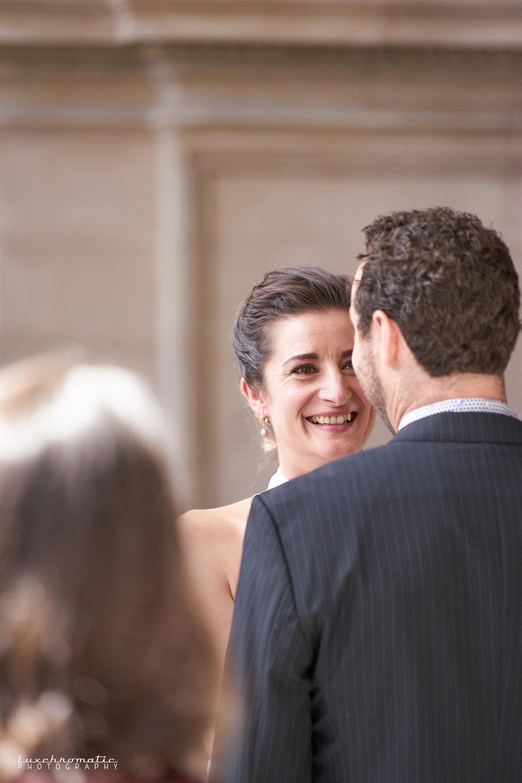 040318_Erin_Brent_0071-weddingdress-bride-weddingphotography-weddingphotographer-bridal-groom-wedding-engagementring-proposal-brides-elopement-sonyalpha-sony-sonya9-sonya7riii-sanfrancisco-sf-bayarea-photographer-profoto-city-hall.jpg