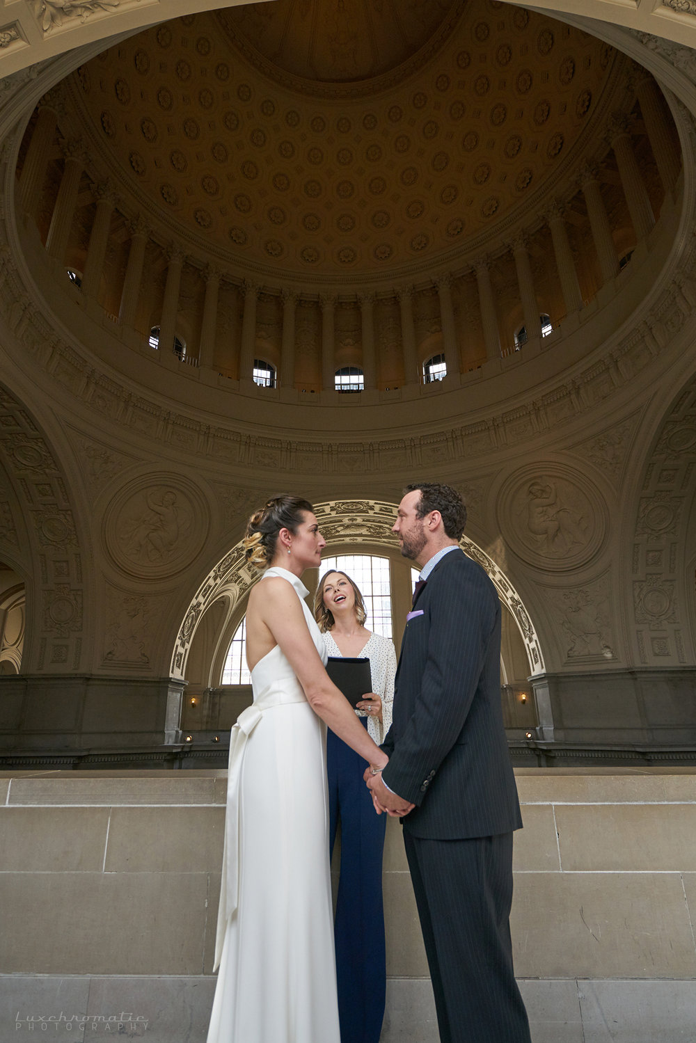 040318_Erin_Brent_0066-weddingdress-bride-weddingphotography-weddingphotographer-bridal-groom-wedding-engagementring-proposal-brides-elopement-sonyalpha-sony-sonya9-sonya7riii-sanfrancisco-sf-bayarea-photographer-profoto-city-hall.jpg