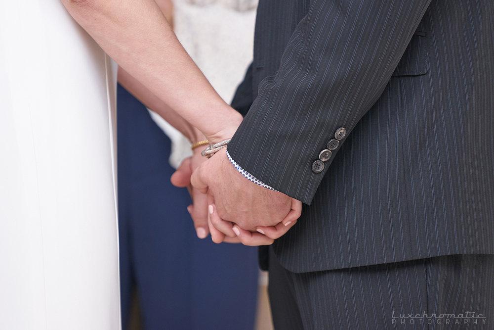 040318_Erin_Brent_0087-weddingdress-bride-weddingphotography-weddingphotographer-bridal-groom-wedding-engagementring-proposal-brides-elopement-sonyalpha-sony-sonya9-sonya7riii-sanfrancisco-sf-bayarea-photographer-profoto-city-hall.jpg