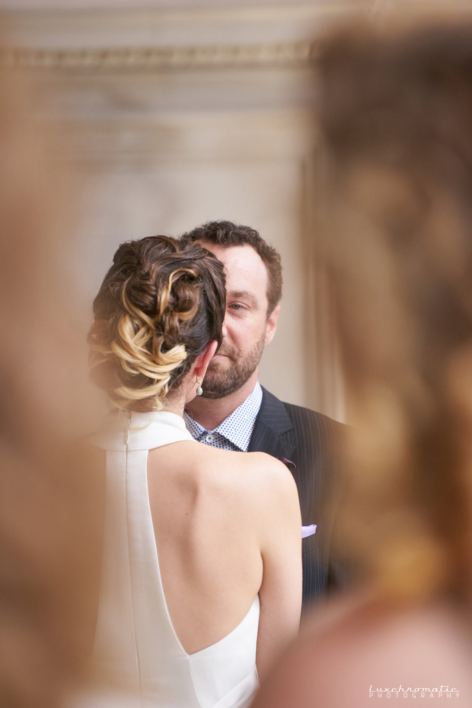 040318_Erin_Brent_0078-weddingdress-bride-weddingphotography-weddingphotographer-bridal-groom-wedding-engagementring-proposal-brides-elopement-sonyalpha-sony-sonya9-sonya7riii-sanfrancisco-sf-bayarea-photographer-profoto-city-hall.jpg