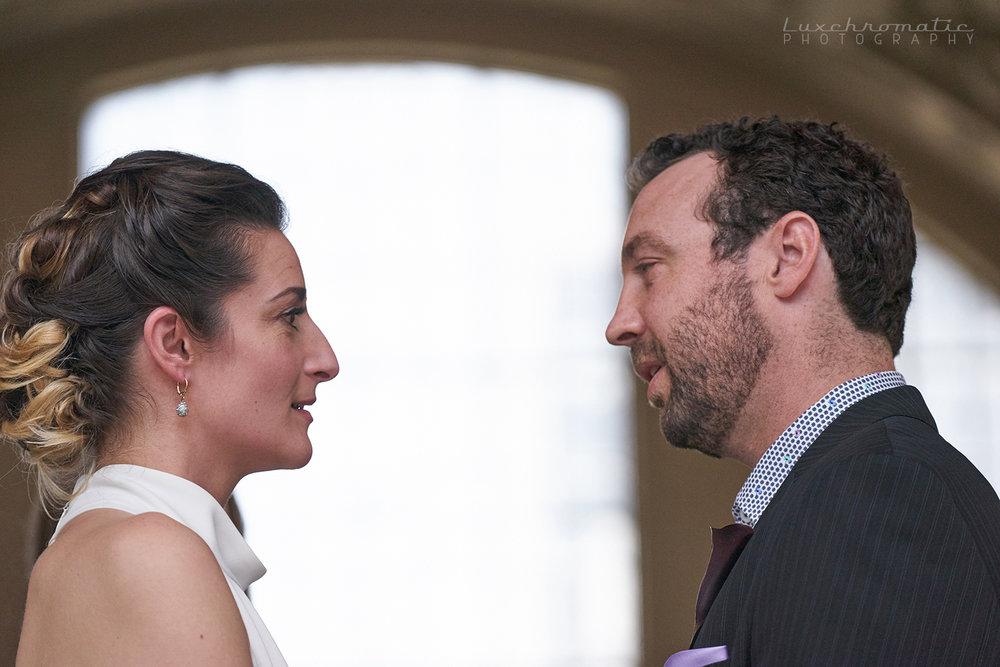 040318_Erin_Brent_0088-weddingdress-bride-weddingphotography-weddingphotographer-bridal-groom-wedding-engagementring-proposal-brides-elopement-sonyalpha-sony-sonya9-sonya7riii-sanfrancisco-sf-bayarea-photographer-profoto-city-hall.jpg