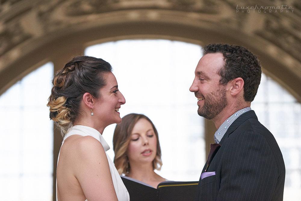 040318_Erin_Brent_0092-weddingdress-bride-weddingphotography-weddingphotographer-bridal-groom-wedding-engagementring-proposal-brides-elopement-sonyalpha-sony-sonya9-sonya7riii-sanfrancisco-sf-bayarea-photographer-profoto-city-hall.jpg