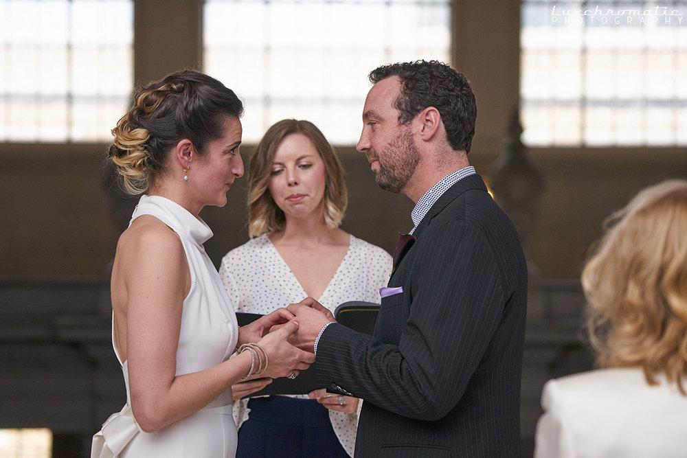 040318_Erin_Brent_0198-weddingdress-bride-weddingphotography-weddingphotographer-bridal-groom-wedding-engagementring-proposal-brides-elopement-sonyalpha-sony-sonya9-sonya7riii-sanfrancisco-sf-bayarea-photographer-profoto-city-hall.jpg