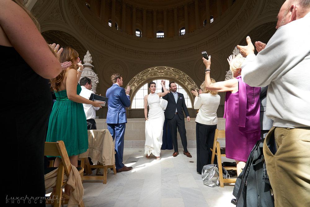 040318_Erin_Brent_0238-weddingdress-bride-weddingphotography-weddingphotographer-bridal-groom-wedding-engagementring-proposal-brides-elopement-sonyalpha-sony-sonya9-sonya7riii-sanfrancisco-sf-bayarea-photographer-profoto-city-hall.jpg