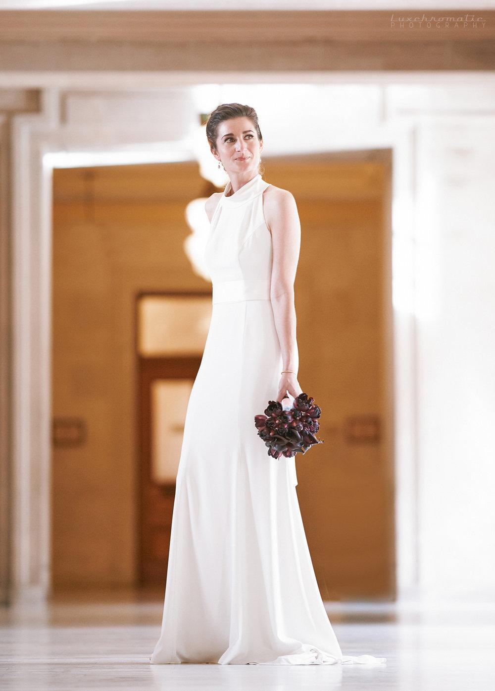 040318_Erin_Brent_0313-weddingdress-bride-weddingphotography-weddingphotographer-bridal-groom-wedding-engagementring-proposal-brides-elopement-sonyalpha-sony-sonya9-sonya7riii-sanfrancisco-sf-bayarea-photographer-profoto-city-hall.jpg