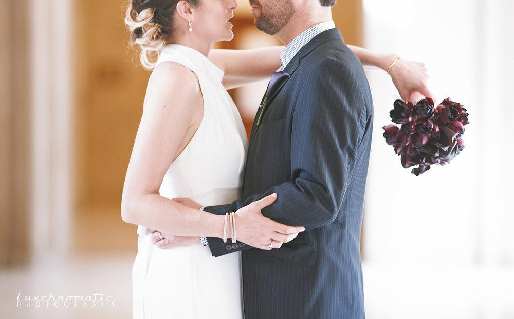 040318_Erin_Brent_0334-weddingdress-bride-weddingphotography-weddingphotographer-bridal-groom-wedding-engagementring-proposal-brides-elopement-sonyalpha-sony-sonya9-sonya7riii-sanfrancisco-sf-bayarea-photographer-profoto-city-hall.jpg