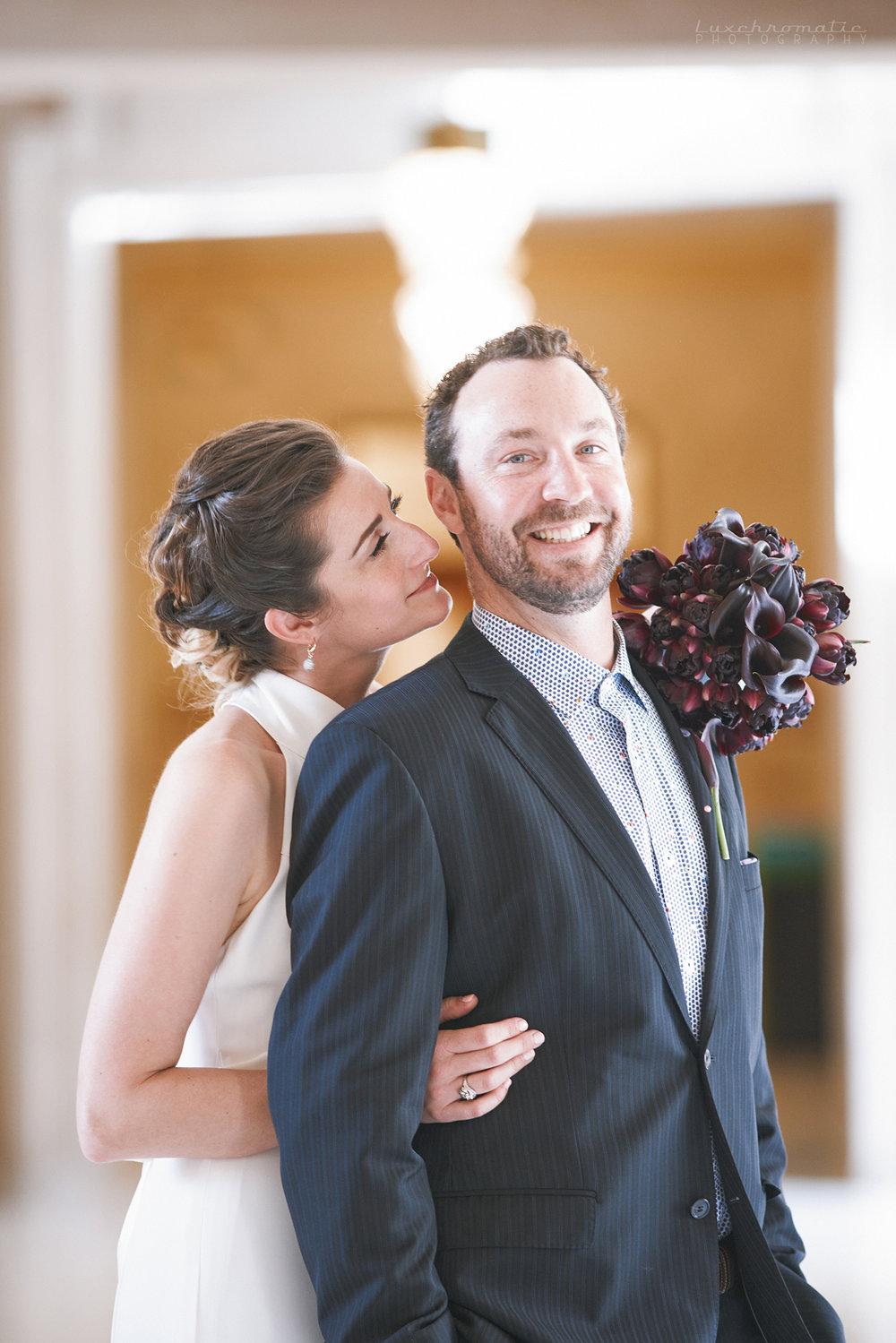 040318_Erin_Brent_0321-weddingdress-bride-weddingphotography-weddingphotographer-bridal-groom-wedding-engagementring-proposal-brides-elopement-sonyalpha-sony-sonya9-sonya7riii-sanfrancisco-sf-bayarea-photographer-profoto-city-hall.jpg
