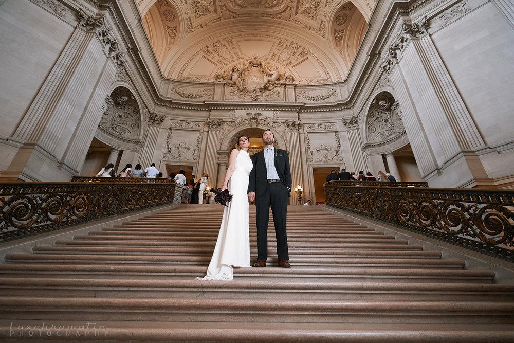 040318_Erin_Brent_0362-weddingdress-bride-weddingphotography-weddingphotographer-bridal-groom-wedding-engagementring-proposal-brides-elopement-sonyalpha-sony-sonya9-sonya7riii-sanfrancisco-sf-bayarea-photographer-profoto-city-hall.jpg