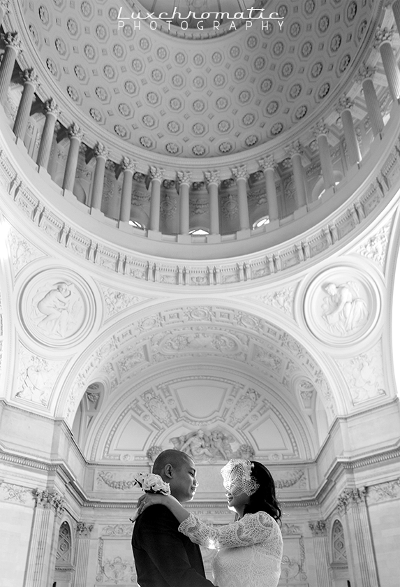 Karen_Mark-1020_san-francisco-city-hall-wedding-photography-photographer-elopement-sony-digital-artisan-leica-lens-bride-groom-bay-area-marriage-license-phottix-architecture.jpg
