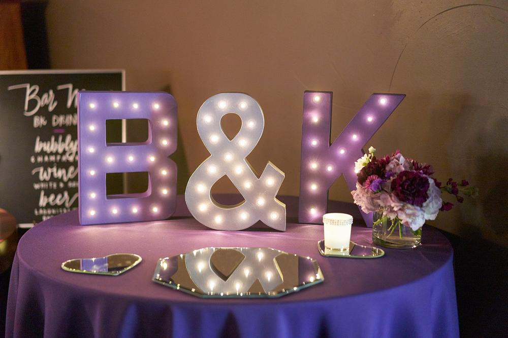 Luxchromatic_Wedding_Photographer__Bride_Best_Bay_Area_San_Francisco_San_Jose_Sony_Alpha_Profoto_0353.png