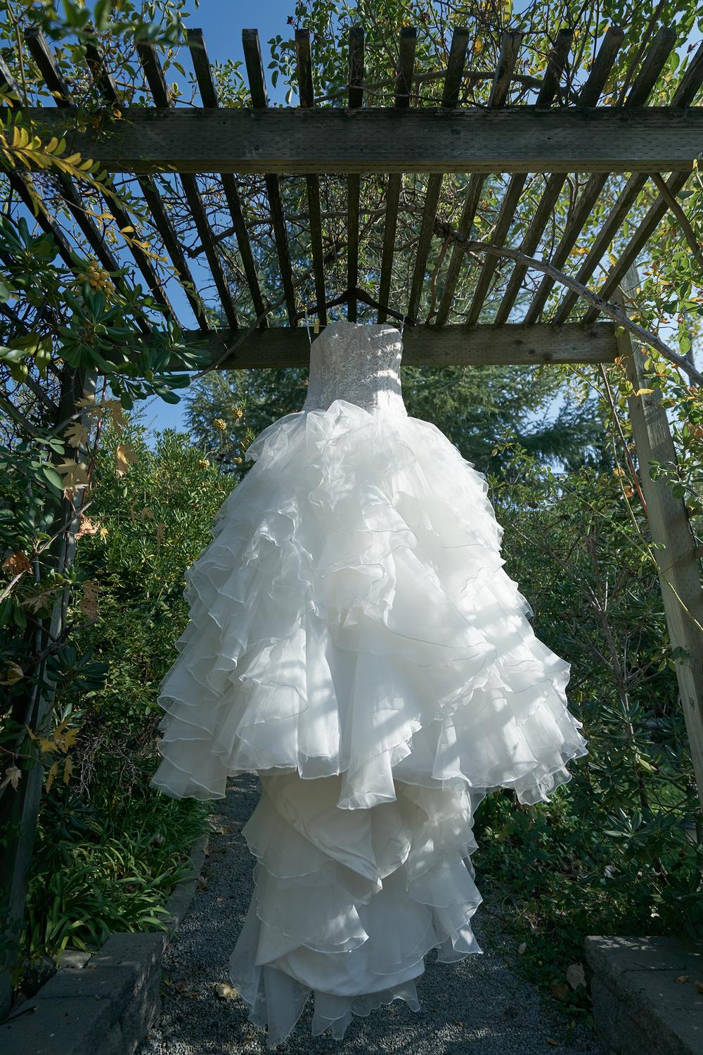 Luxchromatic_Wedding_Photographer__Bride_Best_Bay_Area_San_Francisco_San_Jose_Sony_Alpha_Profoto_0012.png