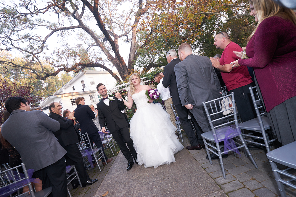 Luxchromatic_Wedding_Photographer__Bride_Best_Bay_Area_San_Francisco_San_Jose_Sony_Alpha_Profoto_0797.png