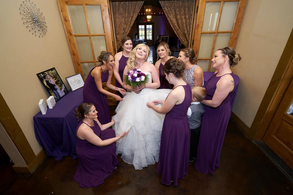 Luxchromatic_Wedding_Photographer__Bride_Best_Bay_Area_San_Francisco_San_Jose_Sony_Alpha_Profoto_0451.png